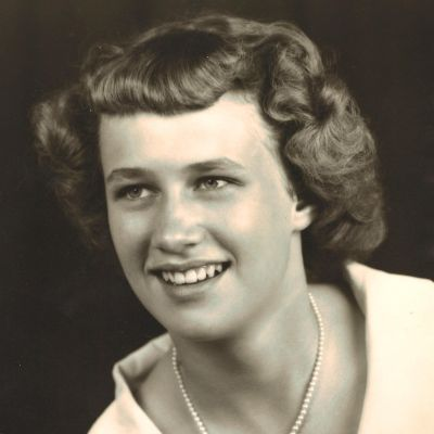 """Shirley """"Jan"""" Hotubbee's Image"""