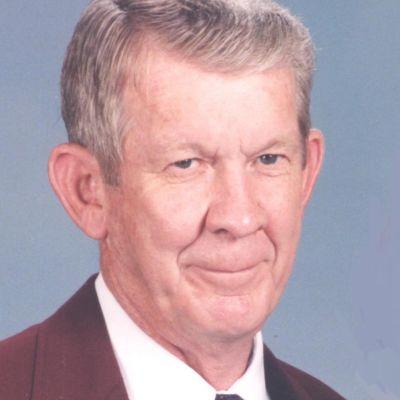 Joseph H. Ziegler's Image
