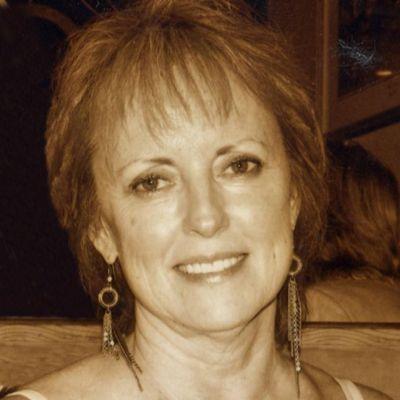 Barbara A. Warner's Image