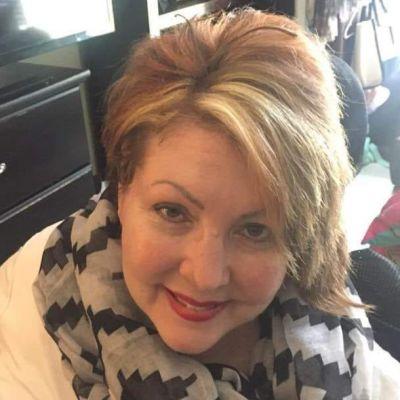 Lisa Ann Hill's Image