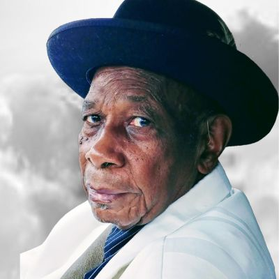Mr. Curley  Jackson, Jr.'s Image