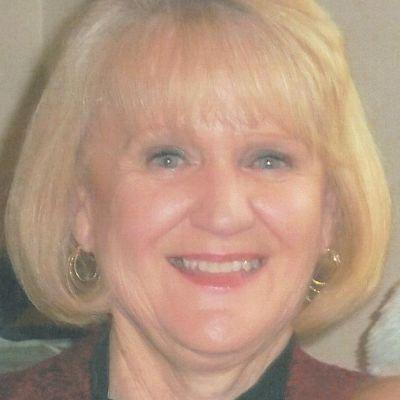 Cheryl Louise Goins's Image