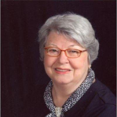 Roberta 'Jayne' Puls Steele's Image