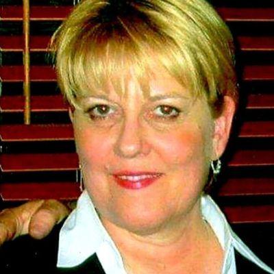 Judy Baird Newman's Image