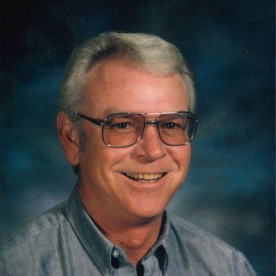 Eugene Gene Bennett's Image