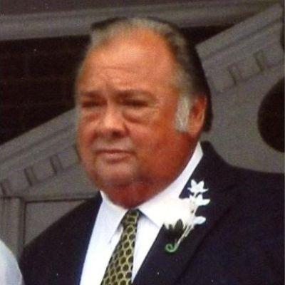 Elton  Hobbs's Image