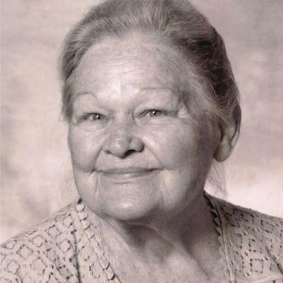 Carolyn  Perkins's Image