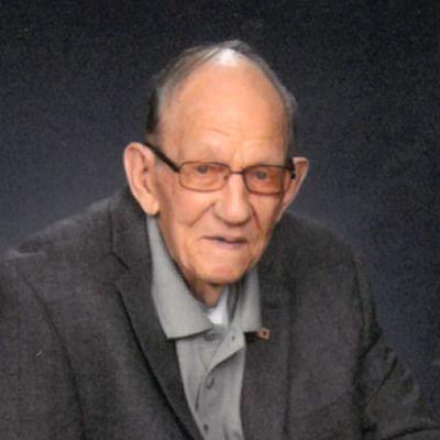 Ronald E. Truax's Image