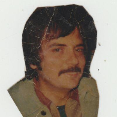 Robert M. Tosti's Image
