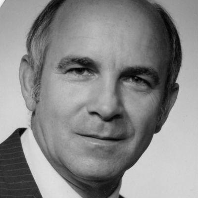 Arthur Louis Donaldson, Jr.'s Image