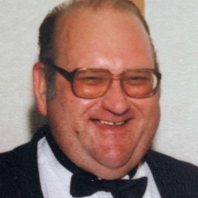 Robert M. Switalski's Image