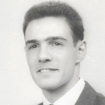 Edward  Lariccia's Image