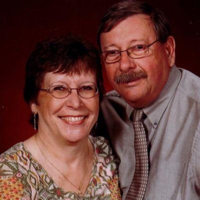 Robert and Gail  Kester's Image