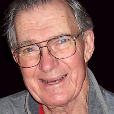 Dr. Elliot M. Greenfeld's Image