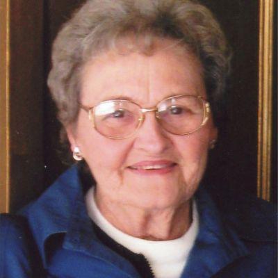 Phyllis  Hannay's Image
