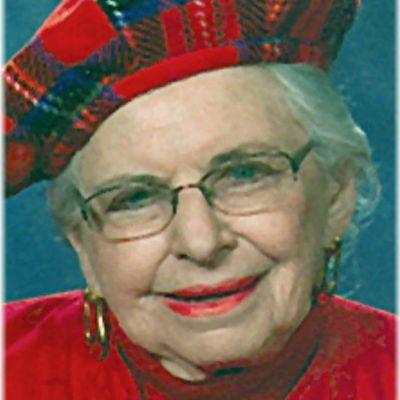 Rita M. (Hybner)  Janak's Image