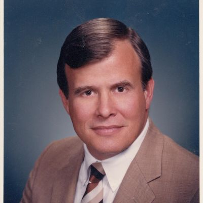 John T. Lesley's Image