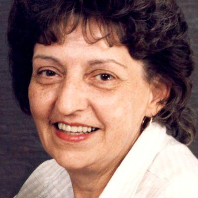 Loretta G. Supple's Image