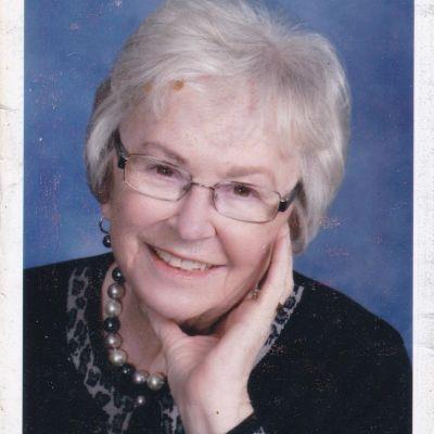 Elaine Mildred Konrardy's Image