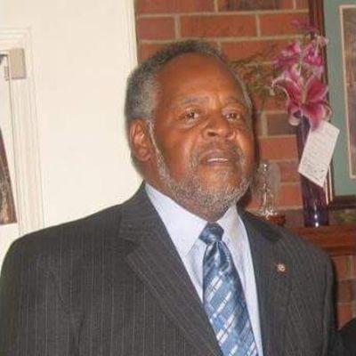 Michael  Partlow, Sr.'s Image