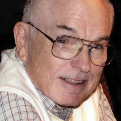John  A. Osborne, Jr.'s Image