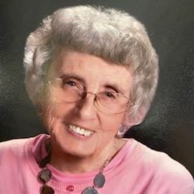 Marjorie  Rodkey's Image