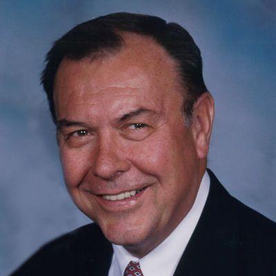 Allen  Zencka, MD's Image