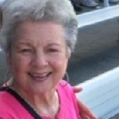 Lois Virginia Summers Headrick's Image