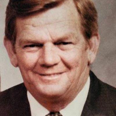 Bill  Barksdale's Image