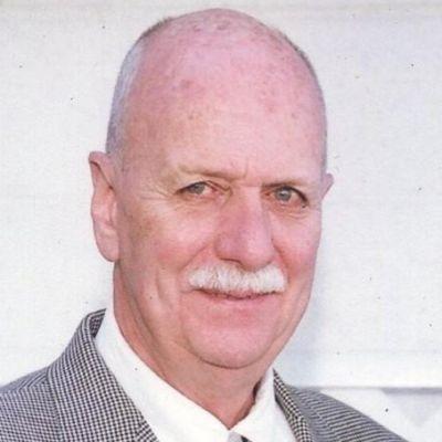 William  Bland's Image