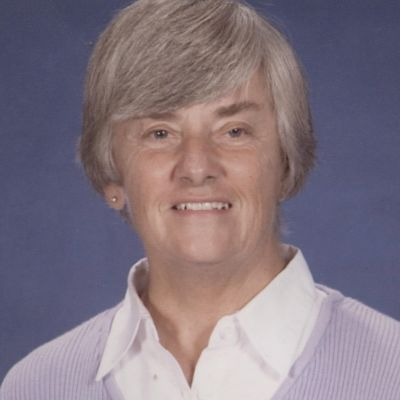 Cynthia Sue (Lawton) Wall's Image