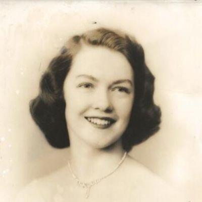 Eileen R.  Meehan's Image