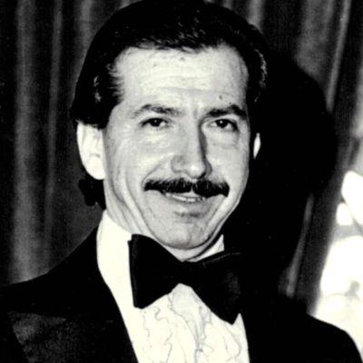 Felix Santana Galindo's Image