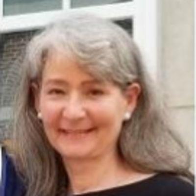 Susan E. Smith's Image