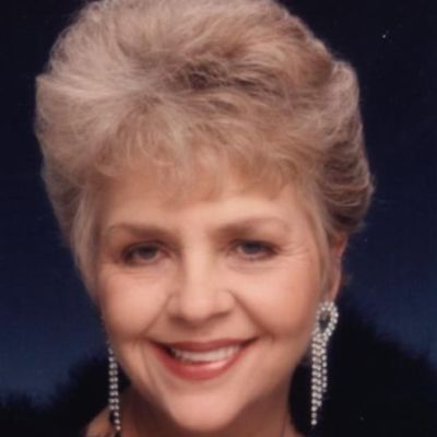 Bobbi  Reynolds's Image