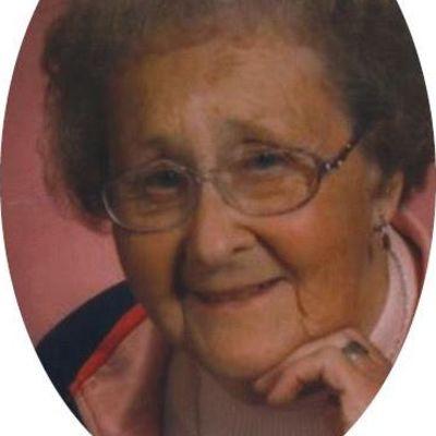 Bernice L. Janashak's Image