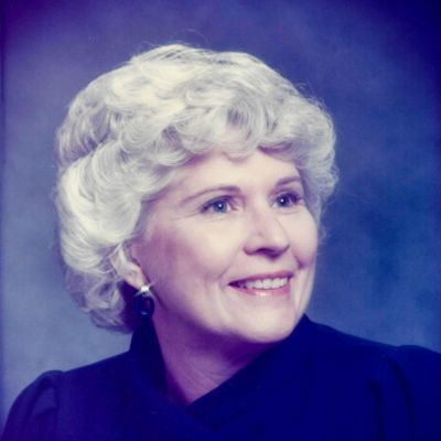 Carol  Lindsey's Image