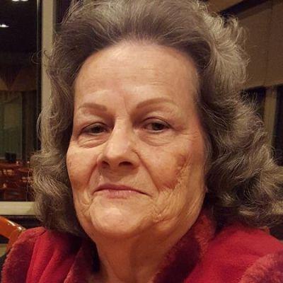 """Margaret """"Joann""""  Palmer's Image"""