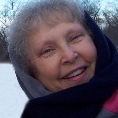 Virginia M Hanson's Image