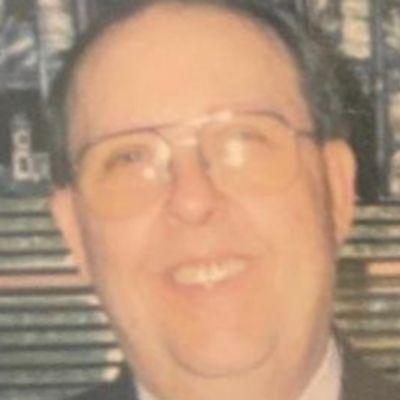 Richard L. Palmer, Sr.'s Image