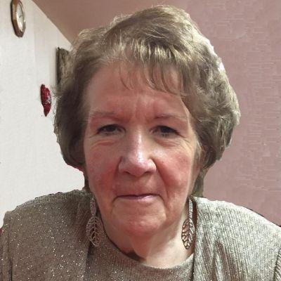 Shirley Kay (Dworaczyk) Ingram's Image