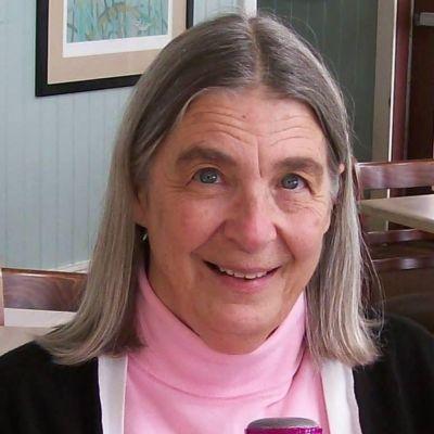 Joyce  Eblen's Image