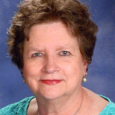 Linda  Chandler's Image