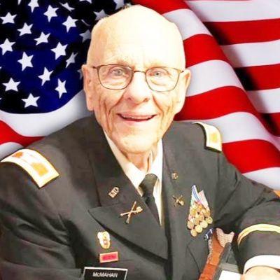 """James V. """"Capt'n Jim""""  McMahan's Image"""