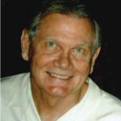 Stephen  Jenkinson, M.D.'s Image