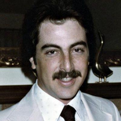 Jeff  ?R.J.? Gunter's Image