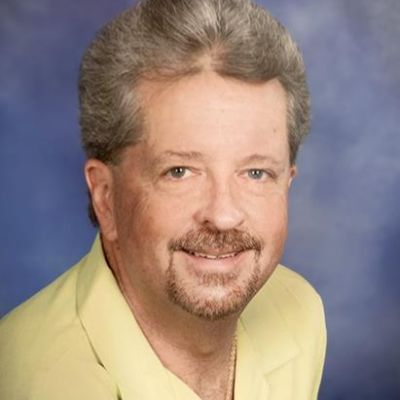 Richard A. ?Rick? Turney,'s Image