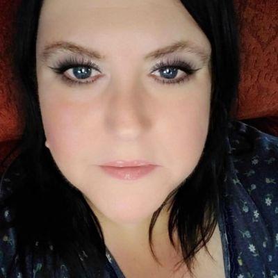 Heather (Faulk)  McKay's Image