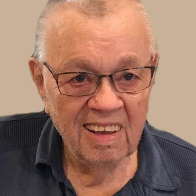 Ronald  Kangas's Image