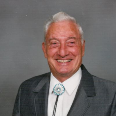 Thatcher  Richard's Image